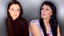 """Marysol Sosa contesta al abogado de Sarita y advierte que no busca el dinero de José José sino """"justicia"""""""