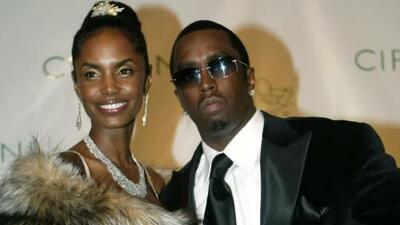 Muere la modelo Kim Porter, expareja y madre de los tres hijos de P. Diddy