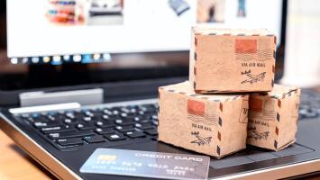 Cyber Monday: tips para aprovechar las aplicaciones de ahorro y evitar caer en fraudes