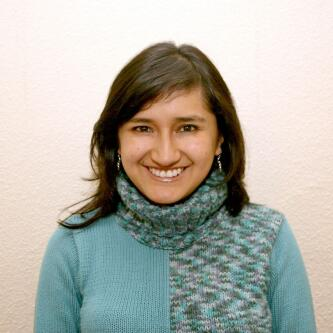 Soraya Constante