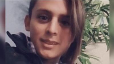 Muere una mujer transgénero mientras estaba en custodia del gobierno estadounidense