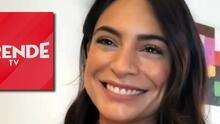 PrendeTV llegó con Ana Brenda como embajadora: lo que podremos disfrutar en esta plataforma 100% en español y gratis