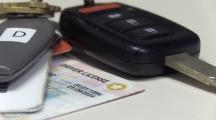 Alianza de inmigrantes apoya la propuesta HB 311 de licencias a indocumentados