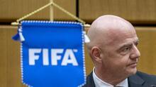 Sin miedo al COVID... FIFA espera llenos en Mundial Catar 2022