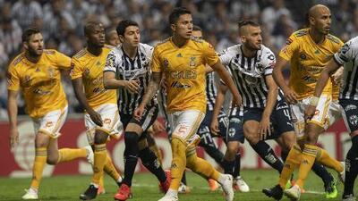 ¡Opinión! ¿Qué equipo llega mejor al Clásico Regio de ida por las Semifinales de la Liga MX?