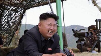¿Es real la capacidad nuclear de Corea del Norte?