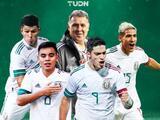 ¿Cuándo y a qué hora se juega el amistoso Gales vs. México?