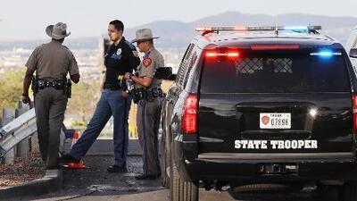 """""""Me da lástima que un hispano le tire a los latinos"""": confrontación entre radioescuchas sobre el ataque terrorista en El Paso"""
