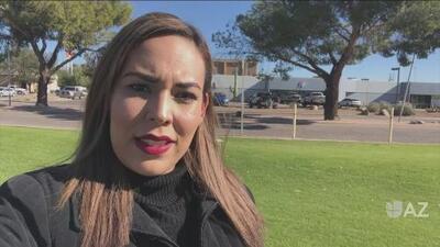 Alertan sobre fraudes a nombre de compañía de luz de Tucson