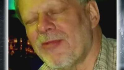 Autoridades buscan pistas para determinar las causas que motivaron el tiroteo en Las Vegas