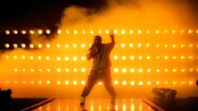 ¿Qué tienen en común Donald Trump y Kanye West?