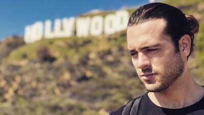 ¿Quién es Pablo Lyle? El actor mexicano que golpeó en Miami a un sexagenario cubano que luego murió