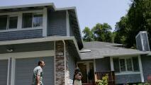 Conoce los recursos para quienes no pueden pagar su hipoteca debido al impacto de la pandemia