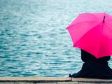 La sologamia, el placer de estar solos