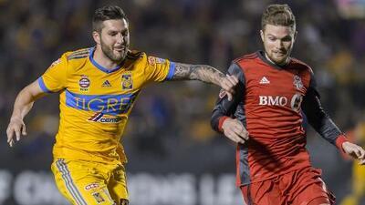 Cara a cara con Aldo Farías: Liga MX o MLS, ¿cuál de las dos es la mejor liga?