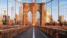 Los puentes más hermosos del mundo: 20 imponentes y complejas obras de ingeniería (fotos)