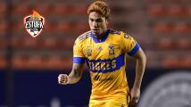 Houston Dynamo reconoce interés en Carlos Salcedo