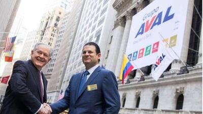 Exclusiva: Firma colombiana acordó con Odebrecht un sospechoso cambio de acta de Junta Directiva