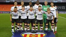 Llegó abril y siguen las dudas sobre el regreso a la normalidad en el futbol europeo