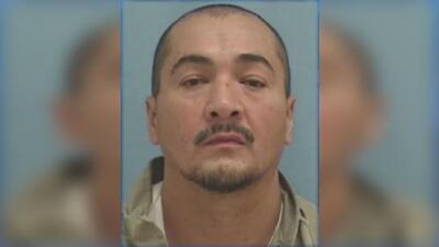 Este mexicano podría ser deportado tras pasar 22 años preso por un crimen que no cometió