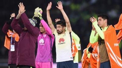 América perdió en penales con el Atlético Nacional, adiós al tercer lugar del 'mundialito'
