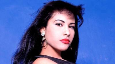 Los fanáticos recordaron a Selena con un homenaje en su 19 aniversario luctuoso