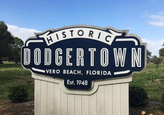 ¿Qué es Dodgertown, el lugar en el que históricamente usaron los Dodgers para sus temporadas?