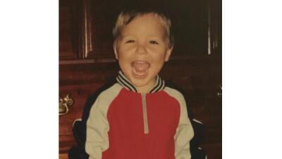 Jonatan Sánchez, el pequeño que pensó en grande y disfruta como nunca de su éxito