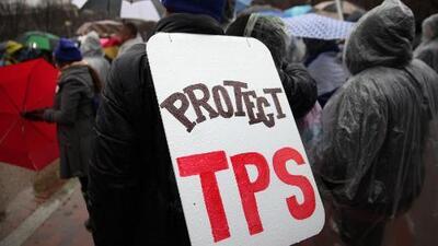 Habilitan línea telefónica de ayuda y asesoría sobre temas relacionados con el TPS
