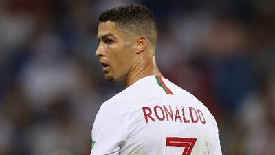 ¡Por el título de la nueva UEFA Nations League! Portugal y Suiza abren el telón de las Semifinales