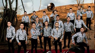 'A Ver A Qué Horas' de Banda Carnaval te ayudará a declarar tu amor