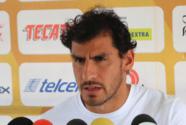 """Tigres ya piensa en la """"revancha"""" para el Clausura 2019"""