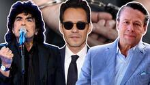 No sólo es Marc Anthony, estos famosos también han sido estafados por empleados de confianza