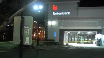 Un hombre resultó herido luego de registrarse un tiroteo en Walnut Creek