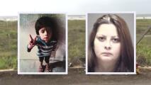 Así fue como la madre del 'pequeño Jacob' fue sentenciada a pasar el resto de su vida en la cárcel