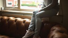 ¿Cómo ha impactado la pandemia en la salud mental y cuándo se debe buscar ayuda? Te contamos