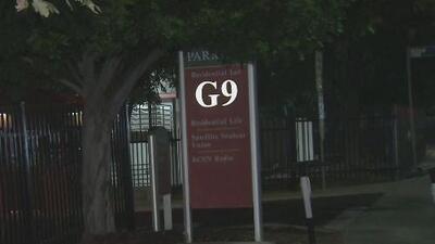 Buscan a tres sospechosos que atacaron a un estudiante de Cal State Northridge