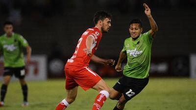 Cómo ver FC Juárez vs. Toluca en vivo, por la Liga MX 4 de Agosto 2019