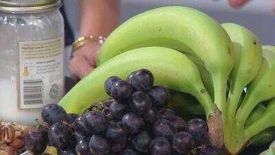 ¿Qué es la dieta del ayuno intermitente y cuáles son sus beneficios y contraindicaciones?