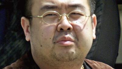 El hermanastro de Kim Jong Un era un informante de la CIA, según 'The Wall Street Journal'