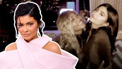 Jordyn Woods abandonaría la casa de Kylie Jenner tras ser acusada de la ruptura de Khloé Kardashian y Tristan