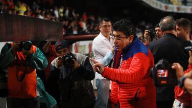 Se avecina pleito legal para Fidel Kuri contra el gobierno de Veracruz