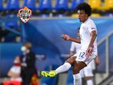 Real Madrid irá por Jules Koundé si Raphael Varane no renueva