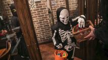 Esto debes saber sobre las celebraciones de Halloween en Filadelfia en tiempos de coronavirus