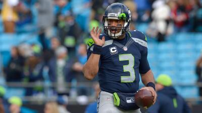Fin de la novela: Russell Wilson, nuevo millonario de la NFL