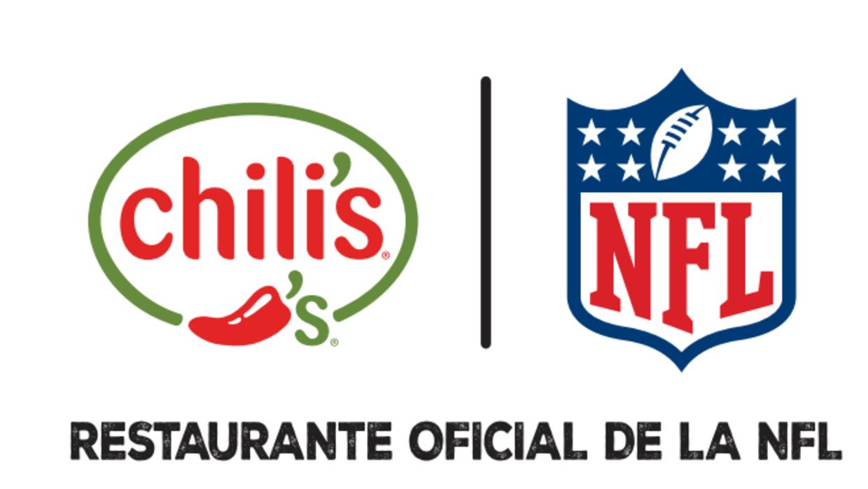 Chili s y la NFL México celebran el arranque de la temporada 2016 -  Univision d486414877d