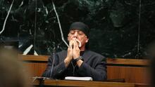 Juez mantiene indemnización de $140 millones para Hulk Hogan