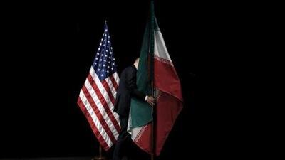 Video: Lo que tiene que saber del acuerdo nuclear con Irán