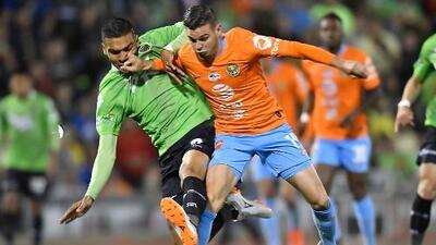 Cómo ver FC Juárez vs. América en vivo, por la Liga MX 25 de Septiembre 2019