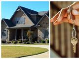 Algunas familias de Texas pueden comprar casa sin tener que dar el pago inicial: una experta explica cómo